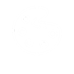 Discovery and Design