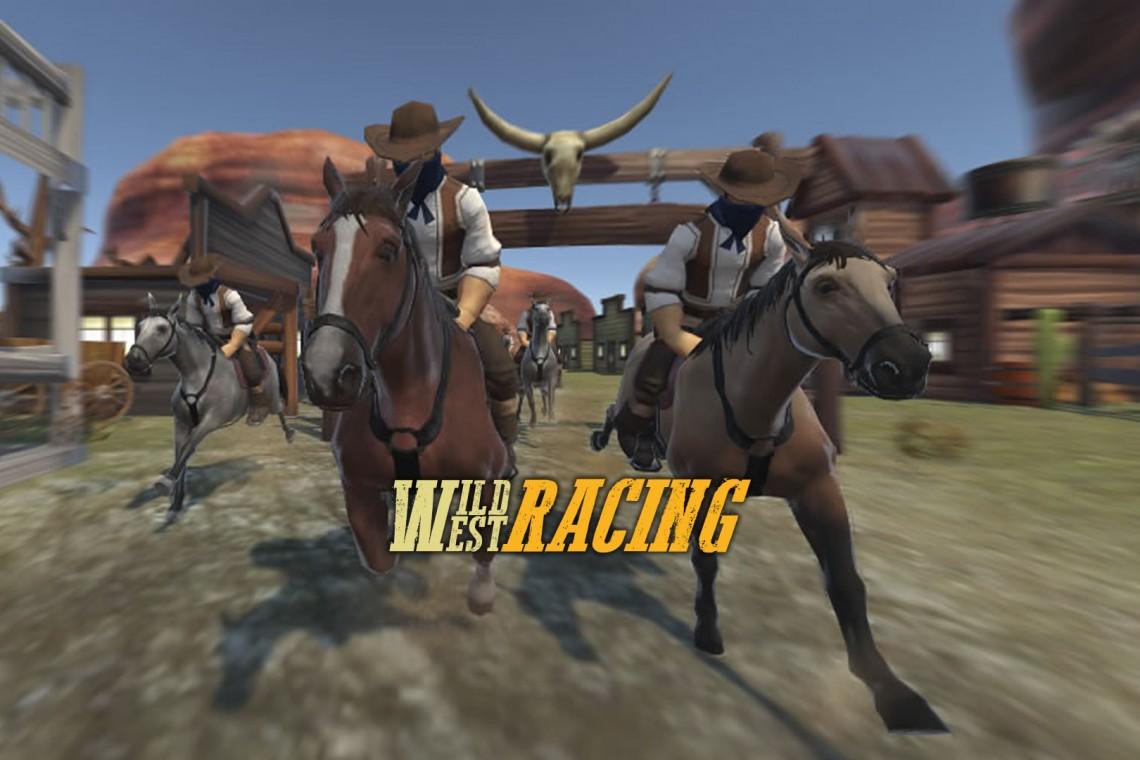 Wild West Racing