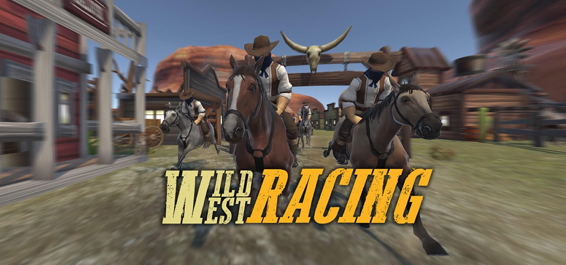 wild-west-racing