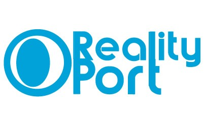 Reality Port