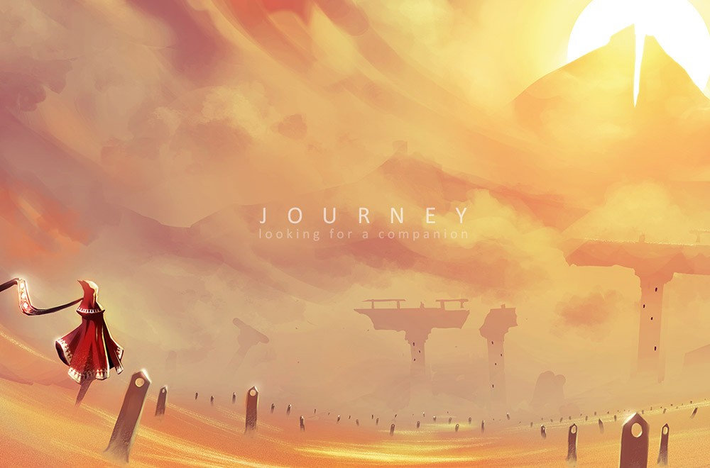 game-journey-2-1000x660