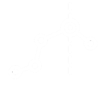 Strategy and Prototyping